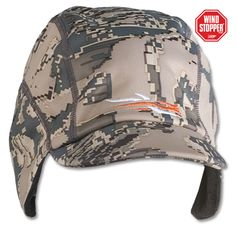 SITKA GEAR - Hunting and Archery Gear