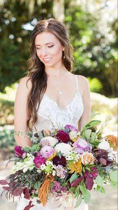 Wedding Flower Arrangements | Wholesale Flowers