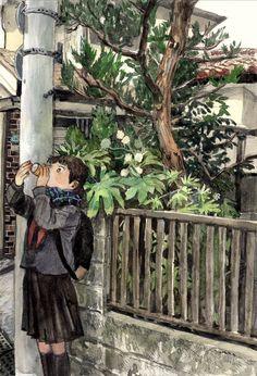 Pretty Art, Cute Art, Aesthetic Art, Aesthetic Anime, Manga Art, Anime Art Girl, Character Art, Character Design, Digital Art Girl