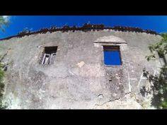 Lugares Historicos & Pontos De Interesse Parte 2 – Monchique Discovery