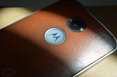 Moto X4 and Its Shiny Self Gets a Hands-on Prev... http://www.droid-life.com/2017/08/21/moto-x4-shiny-self-gets-hands-preview/?utm_campaign=crowdfire&utm_content=crowdfire&utm_medium=social&utm_source=pinterest