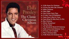 the classic christmas elvis presley christmas songs christmas songs playlist free christmas songs - Christmas Classic Songs