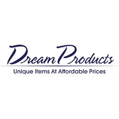 Cool! #SaveHoney found me a coupon on Dream Products in seconds. Check it out:
