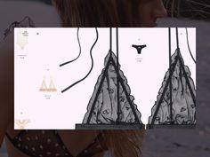 Le Petit Trou designed by Marianna Shults. Have A Good Weekend, San Luis Obispo, Salt Lake City, Victoria, Mood, Website, Women, Fashion, Marina Del Rey