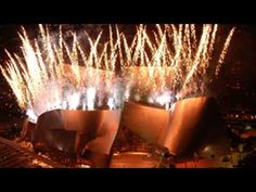 Building a Pyrotechnic Business – 7 Ways to Light Up Your People