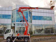Türkiye'nin en teknolojik araçları kadıköy vinç kiralama firmasında. http://www.kadikoyvinckiralama.com