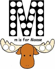 If You Give a Moose a Muffin ...