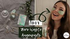 235 best diy textil auf deutsch images on pinterest in 2018 geschenk beste freundin geschenke. Black Bedroom Furniture Sets. Home Design Ideas
