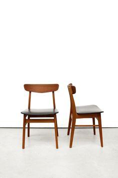 farstrup 205 eilers interieur pinterest st hle design und designklassiker. Black Bedroom Furniture Sets. Home Design Ideas