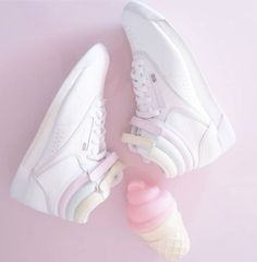 8e391cd1 19 Best Reebok's On My Feet images in 2019 | Reebok, Athletic Shoes ...