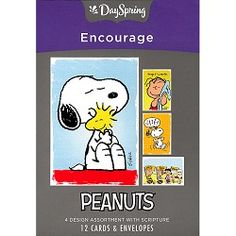Snoopy/'s Classiks On Toys Dance To The Music New Peanut Cd Album Free Shipping