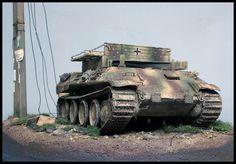 Monroe Perdu Studios zimmerit set Model Kits, Scale Models, Military Vehicles, Studios, Army Vehicles, Scale Model