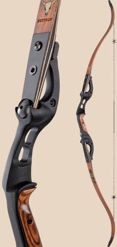 Nice Hoyt Buffalo Recurve Bow 45# Wood Finish Hoyt Bows,http://www.amazon.com/dp/B00CMS9G5I/ref=cm_sw_r_pi_dp_4N9wtb08F3PFW4SD