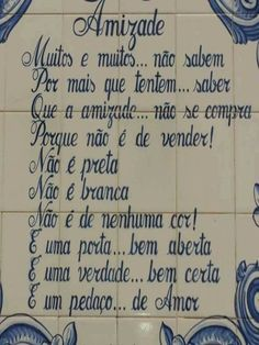 Wise Quotes, Quotable Quotes, Great Quotes, Portuguese Quotes, Decor Pad, Special Words, Love Poems, Spiritual Quotes, Proverbs