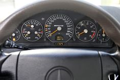 Mercedes-Benz R 129 SL 55 AMG Mille Miglia 1999 7 Car Trash, Ford 4x4, Lexus Cars, Mercedes Benz Amg, Mode Of Transport, Cars And Motorcycles, Cool Cars, Dream Cars, Automobile