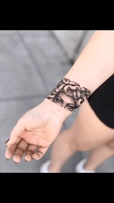 Top 50 Best Deathly Hallows Tattoos 2020 Inspiration Guide – My Tattoos - 40 Perfect Armband Tattoo Designs For Men And Women – Tattoo İdeas - Mini Tattoos, Cute Tattoos, Beautiful Tattoos, Body Art Tattoos, Tatoos, Evil Tattoos, Black Ink Tattoos, Dream Tattoos, Beautiful Beautiful