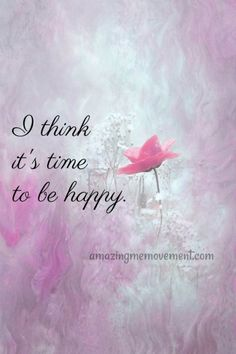 just be happy. Remember you control your thoughts and you can choose to be happy. Life Lesson Quotes, Life Quotes To Live By, Good Life Quotes, Life Lessons, Short Inspirational Quotes, Motivational Quotes For Life, Positive Quotes, Best Advice Quotes, Life Is Beautiful Quotes
