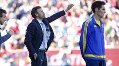 Luis Enrique #LuisEnrique #Coach #FCBarcelona #LuisEnriqueFCB #FansFCB #Football #FCB #CampionsFCB #FCBWorld