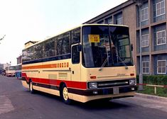 Commercial Vehicle, Buses, Nostalgia, Trucks, Cars, Nice, Vehicles, Autos, Busses