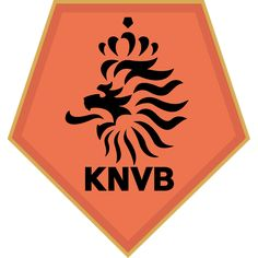 Fa Logo, Ferrari Logo, Badges, Soccer, Football, Logos, Art, Holland, Art Background