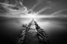 48 Awesome Shots In Black And White: Photo Contest Finalists Blog - ViewBug.com