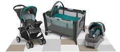 Artículos esenciales para la maternidad - #embarazo http://www.tumaternidad.com/embarazo/articulos-esenciales-para-la-maternidad/