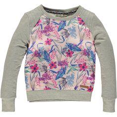 Anky Girls Hi sweat T150189300 Girls Hi-SW TND online store