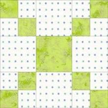 Quilts - Roads/Steps/Ladders/Chains on Pinterest Jacob s Ladder, Irish Chain Quilt and Quilt ...