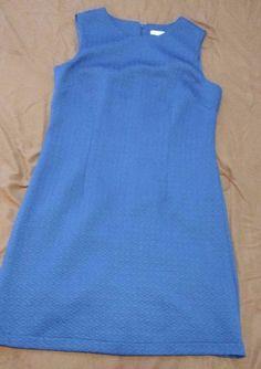 NEW Alfred Sung ladies dress size 8 #AlfredSungCheck out NEW Alfred Sung ladies dress size 8 #AlfredSung http://www.ebay.com/itm/-/302309276620?roken=cUgayN&soutkn=nQbEeW via @eBay