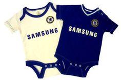 Chelsea Baby Bodysuits 2013 14 705e33304