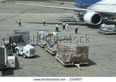 Air Cargo Stock Photos, Air Cargo Stock Photography, Air Cargo Stock Images : Shutterstock.com