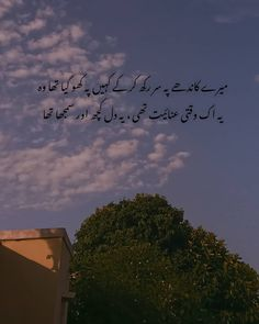 My Silence Quotes, Reality Quotes, Poetry Quotes, Urdu Poetry, Mixed Feelings Quotes, Poetry Feelings, Essay On Independence Day, Urdu Quotes With Images, Aesthetic Poetry