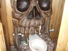 17 toilettes à visiter au moins une fois dans sa vie