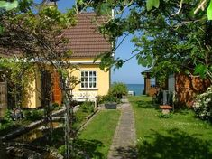 Gilleleje Denmark