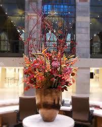 gerda's bloemen amsterdam - Google zoeken