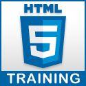 HTML5 Training/ New Elements