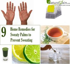 Home Remedies for Sweaty Palms ...... Also, Go to RMR 4 awesome news!! ...  RMR4 INTERNATIONAL.INFO  ... Register for our Product Line Showcase Webinar  at:  www.rmr4international.info/500_tasty_diabetic_recipes.htm    ... Don't miss it!