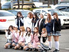 170303 twice, 170303 music bank, 170303 sf9, 170303 taeyeon, 170303 wjsn, 170303 vav, 170303 100%, kpopmap music bank, 170303 lovelyz, 170303 gugudan, 170303 rania, 170303 nct dream,, lovelyz kpop profile, twice kpop profile, twice 2017 photoshoot, gugudan kpop profile, wjsn kpop profile, wjsn 2017, vav kpop profile, sf9 kpop profile, 170303 wow, 170303 i wish, 170303 knock knock, 170303 fine, 170303 bts