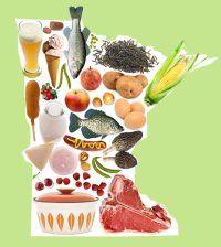50 tasty reasons to love Minnesota food - The Hot Dish