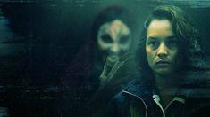 Estes são os 10 melhores filmes de terror originais Netflix Scary Movies To Watch, Movie To Watch List, Best Horror Movies, Movie List, Horror Film, 2018 Movies, Netflix Movies, Natalie Portman, Dramas