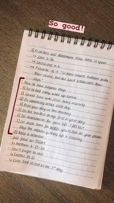 Bible Verses Quotes, Bible Scriptures, Faith Quotes, Christian Life, Christian Quotes, Bibel Journal, Encouragement, Bible Notes, Study Notes