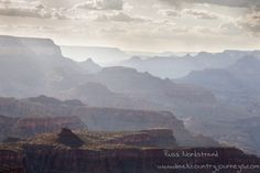 Backcountry Journeys Photography
