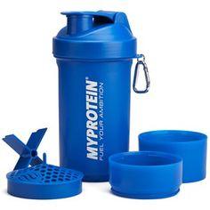 Myprotein Smartshake™ - Large - Bleu (800ml)