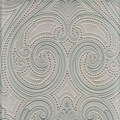 Wallpaper Swatches - view online & download - Resene Carillon Z2376