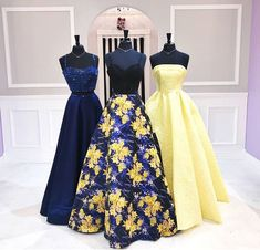 Pretty Prom Dresses, Hoco Dresses, Event Dresses, Ball Dresses, Homecoming Dresses, Cute Dresses, Beautiful Dresses, Ball Gowns, Formal Dresses