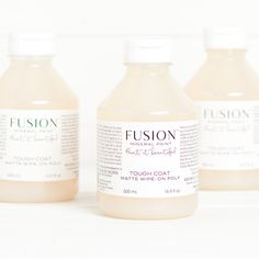 Fusion Tough Coat — My Painted Door Faux Brick Panels, Brick Paneling, Interior Paint Colors, Paint Colors For Home, Paint Colours, Tough Shed, Wipe On Poly, Shed Floor, Doors And Floors