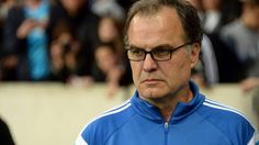 Marcelo Bielsa: Lille lure Argentinian coach back to France