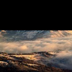 beautiful Romania.