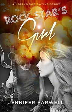 Rock Star's Girl (A Hollywood Dating Story Series) by Jen... https://www.amazon.com/dp/B005ECMJ2G/ref=cm_sw_r_pi_dp_x_r0MNyb6ZZ6QD2