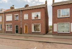 Paul Krugerstraat 298, Vlissingen http://m2makelaars.nl/objecten/Vlissingen/Paul_Krugerstraat_298/4951/